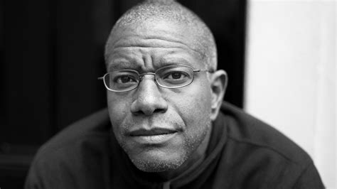 Pdf Sellout Novel Paul Beatty by Paul Beatty Talks About His Award Winning Post Race Novel