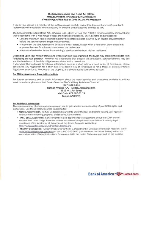Credit Union Loan Officer Cover Letter by Credit Union Loan Officer Sle Resume Office Automation Clerk Cover Letter