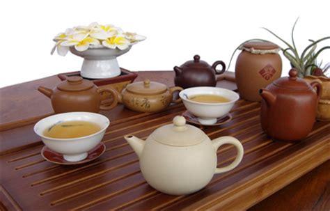 Teh Oolong Tea manfaat teh cina aneka jenis teh cina