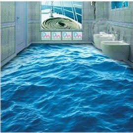3d Floor by 3d Flooring 3d Floor Murals 3d Epoxy Floors For Sale