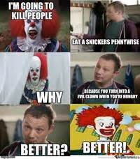 Snickers Commercial Meme - snickers quot hungry quot commercials image gallery know your meme