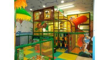 giochi da interno playground bambini da interno festopolis