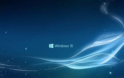 download computer themes for windows 10 windows 10 windows 10 theme themepack me