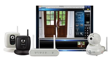 home security systems maine 28 images security system