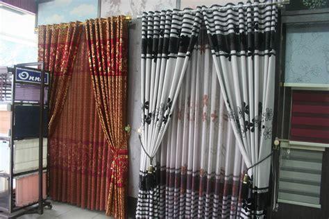 Wallpaper Dinding Wallpaper Murah Wallpaper Ready Stok tentang kami 0812 88212 555 jual wallpaper dinding jual