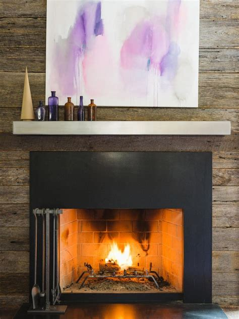 720 best images about fireplace on