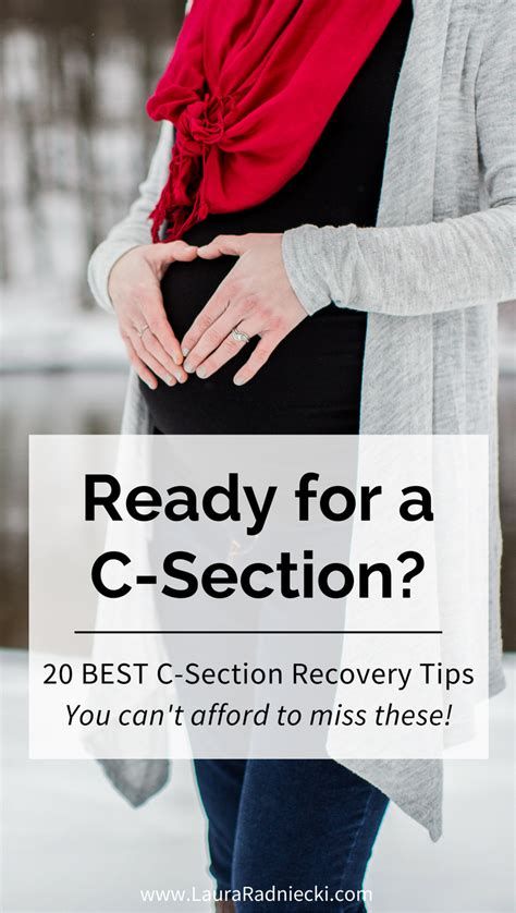 preparing for c section tips be ready for a c section 20 best c section recovery tips