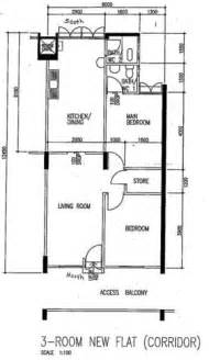 hdb floor plans hdb floor plan singapore real estate agent harry liu