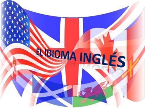 imagenes del idioma ingles 10 datos sorprendentes del idioma ingl 233 s noticias