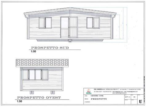 disegno tecnico casa edil garden casette in legno da giardino bungalow