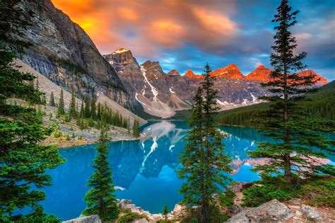 imagenes de paisajes wallpaper hd fotos de paisajes naturales wallpaper hd 4 aczul
