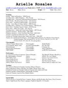 Sports Instructor Sle Resume by History Resume Sales Lewesmr