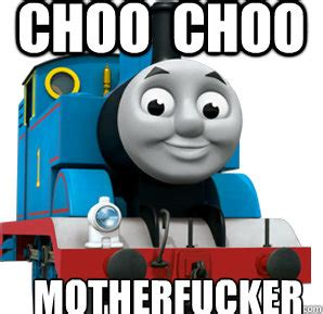 Thomas The Train Meme - thomas the train engine memes quickmeme