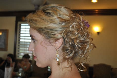 Wedding Hair Santa Rosa Fl santa rosa club bridal hair provider