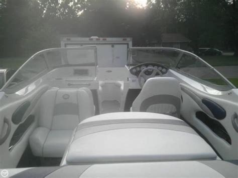 boats for sale in alliance ohio 2011 stingray 185 ls used for sale in alliance ohio