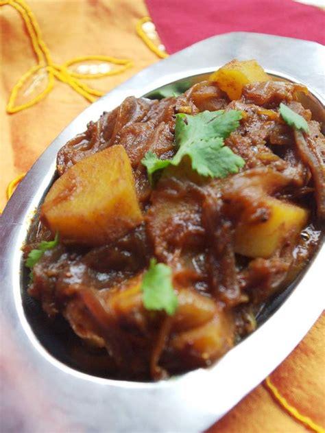 cuisiner indien les 25 meilleures id 233 es de la cat 233 gorie quiche