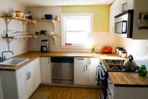 small kitchen designs master about excellent little