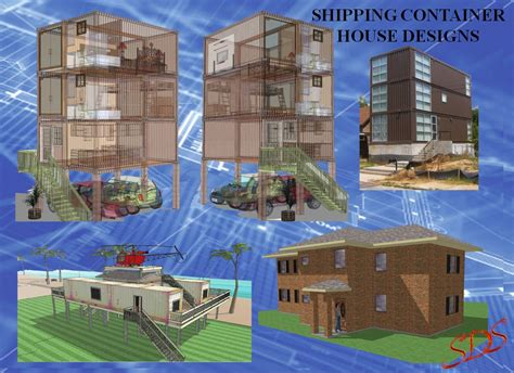 design your own container home design your own shipping container home start now cargo