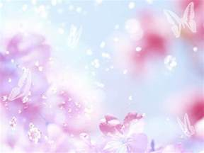 beautiful background hd wallpapers pulse 7526