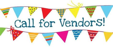 find washington vendors for events food art craft lungevity vendor and craft fair fundraiser at the dance