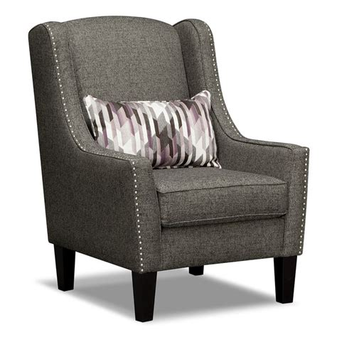 small accent chairs ideas  pinterest accent chairs small living room chairs