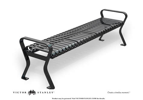 victor stanley benches rb 12 victor stanley site furniture