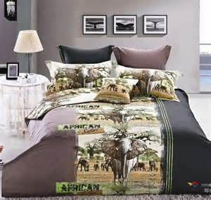Elephant Bedding Sets For Adults And Unique Elephant Bedding Sets Pillows And