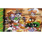 Thanksgiving Wallpapers Archives  Page 5 Of 6 HD