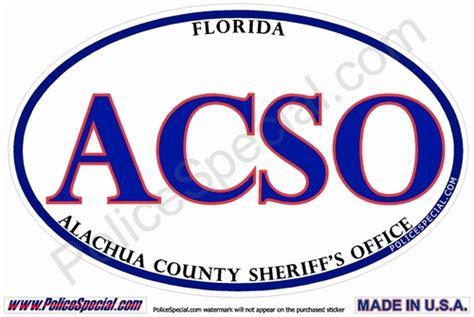 Florida Department Enforcement Records Citrus County Sheriffs Office Enforcement Pdf