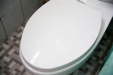 ways  measure  toilet seat wikihow