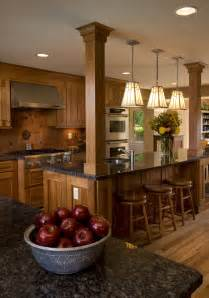 Kitchen Island Decor Ideas by Inspirational Of Home Interiors And Garden Functional