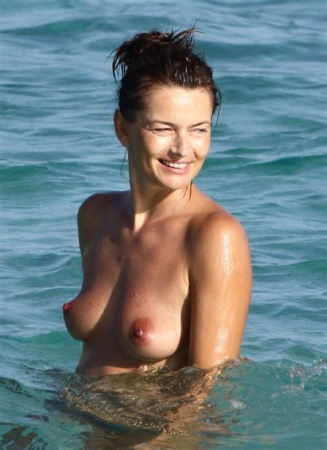 Celebnakedness Com The Most Celebrity Nudity Online Updated Daily