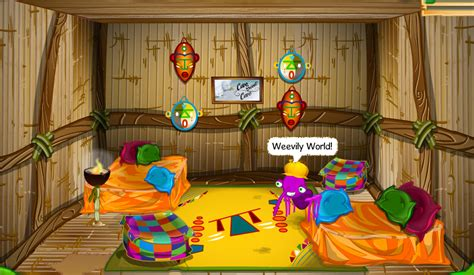 weevils in bedroom weevils in bedroom 28 images how to get rid of tiny