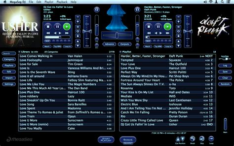 dj mixer software free download full version for mobile dj program download full version fb messages download