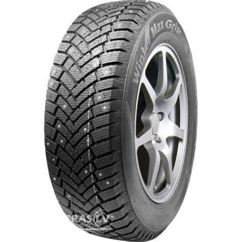 linglong greenmax test tires linglong g m winter grip 185 55 r15