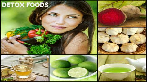 Common Detox Diets by Sharir Ki Gandagi Dur Kare Popular Detox Foods