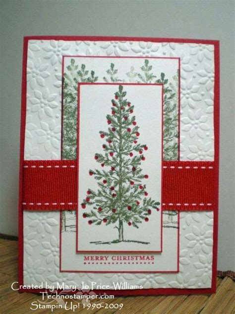 97 best images about cards lovely as a tree on pinterest