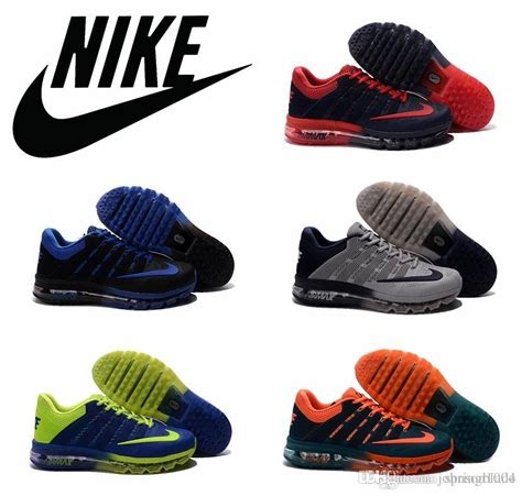 Harga Nike Grand Indonesia nike air max 2015 indonesia