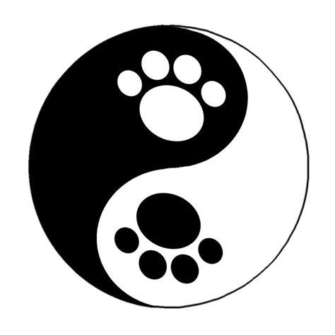 Ctm 050 China Pony Rainbow 151 best yin yangs images on yin and yang yin yang and
