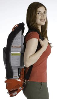 can you take booster seats on airplanes foldable and collapsible narrow car seat for travel