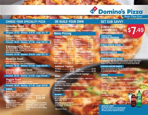 Domino Pizza Usa | domino s pizza nassau nassau paradise island bahamas
