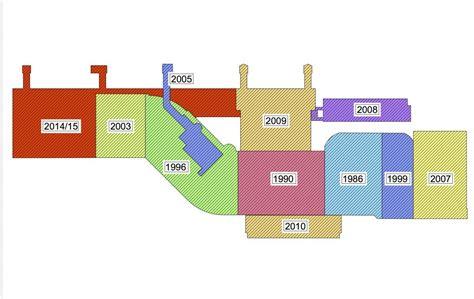parcheggio interno orio al serio la nuova piazza commerciale all interno dell aeroporto di