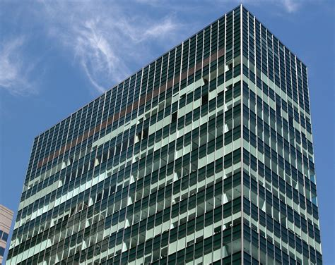 curtain wall wiki file lever house curtain wall jpg wikimedia commons