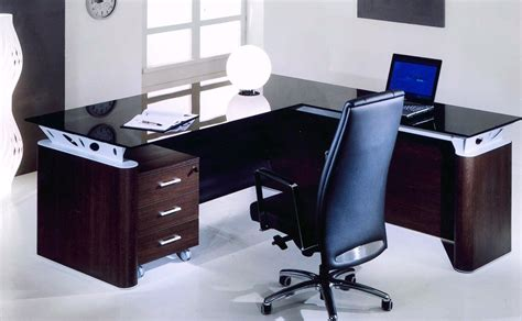 Italian Office Desks Falcon Italian Modern Office Furniture