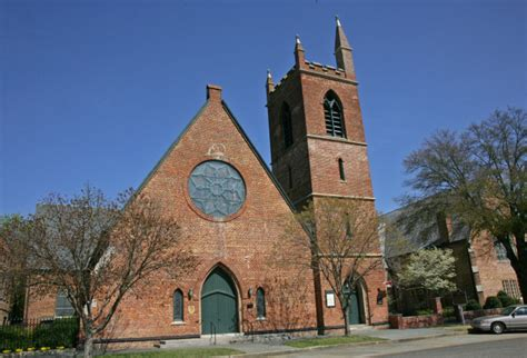 Good Churches In Poughkeepsie Ny #3: St._Pauls_Episcopal_Church_Selma-700x476.jpg