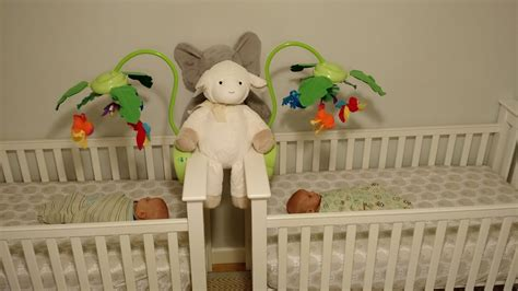 How To Transition Baby From Bassinet To Crib by Transitioning From Bassinet Rock N Plays To Cribs