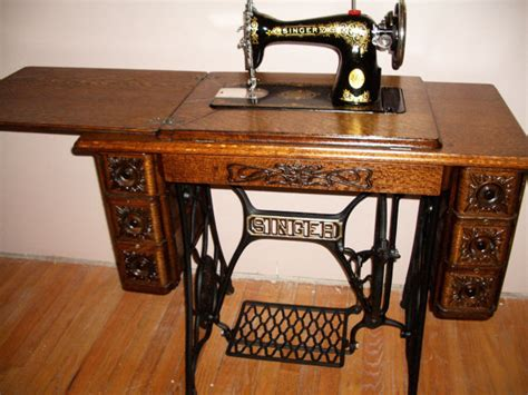 singer sewing machine cabinet antique singer sewing machine cabinet sewing cabinet