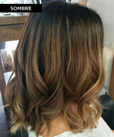 balayage hair color vs ombre photos what is balayage ombre hairstyle cuts ideas