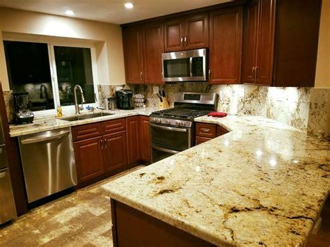 Kitchen And Bath Werks Kitchen Bath Werks 45 Fotos 20 Beitr 228 Ge Bad