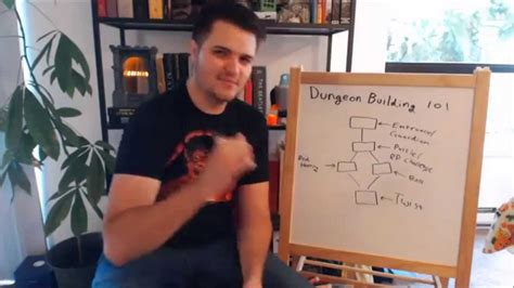 how to build a dungeon book of the king vol 3 books dm forge dungeon building 101 d d tips tricks